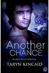 Another Chance (Black Hills Wolves #41) Kindle Edition