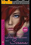Diario de una sirena: Ariel I (Spanish Edition)
