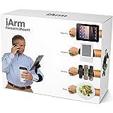"Prank Pack ""iArm"" - Standard Size Prank Gift Box"