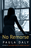 No Remorse (Short Story)