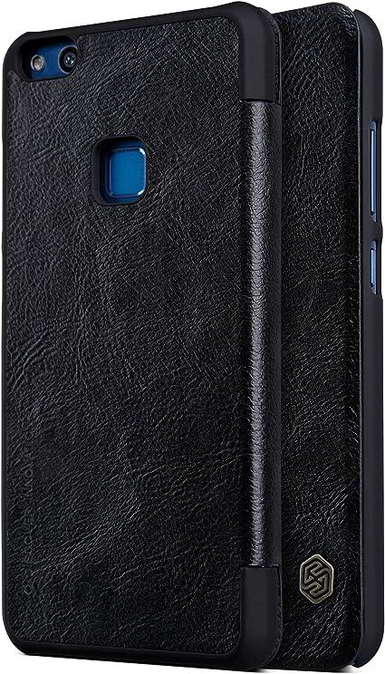 XMT Huawei P10 Lite 5.2