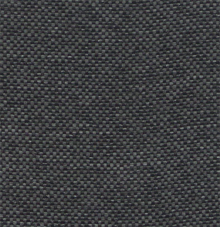 FIA OE385C Seat Cover