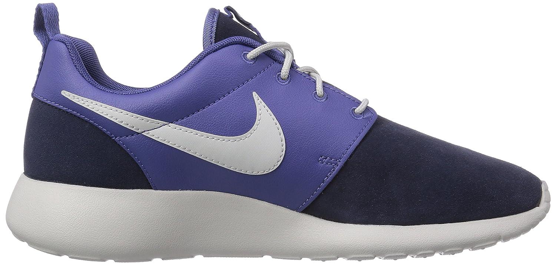 Nike 511881 511881 4695 tenis de Deporte Deporte Exterior para