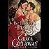 Her Husband's Harlot (Mayhem in Mayfair Book 1)