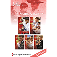 Biljonairs & baby's 11 (Intiem)