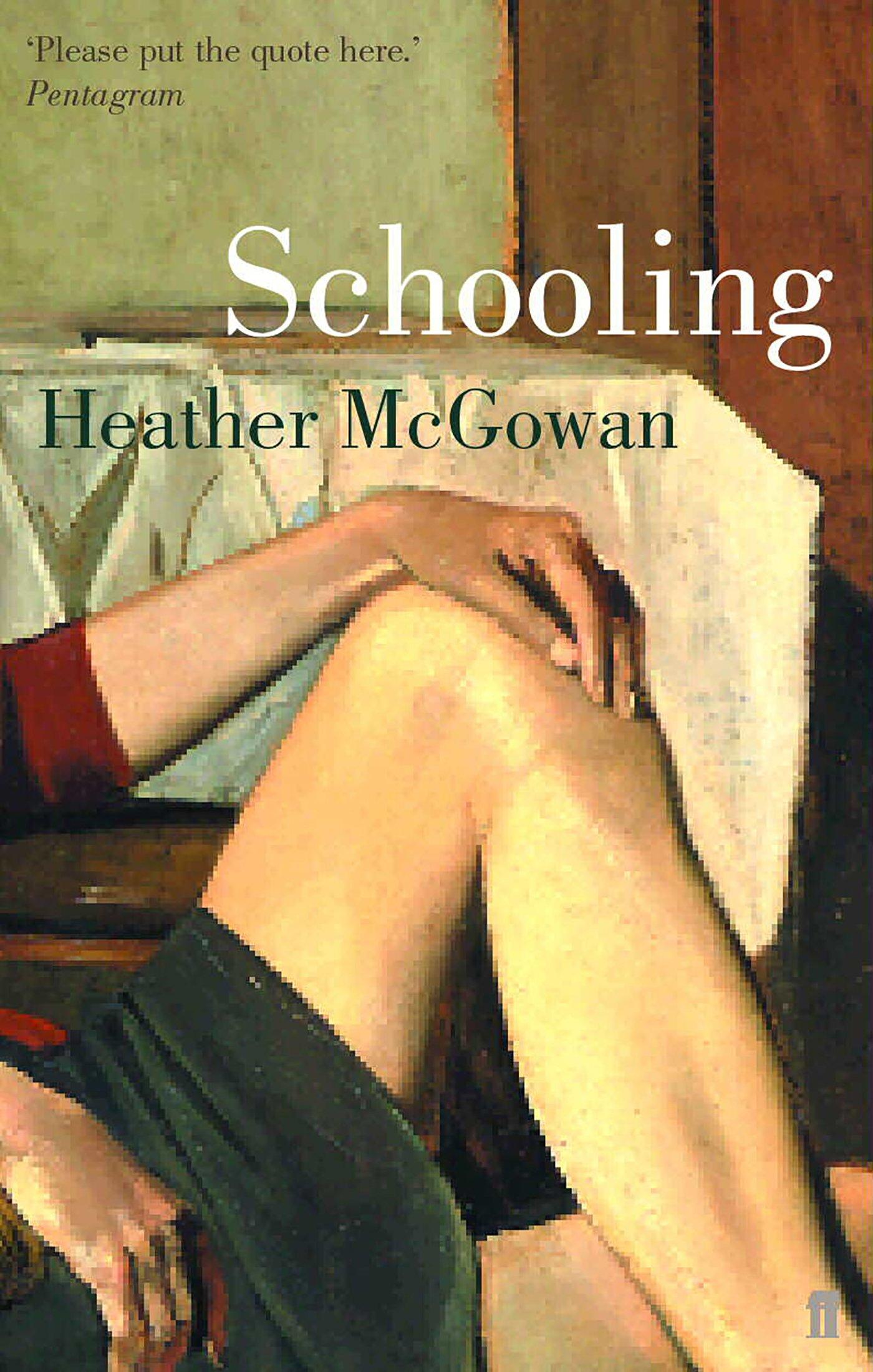 Download Schooling PDF