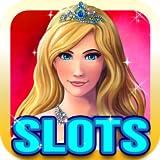 SLOTS FAIRYTALE: Free Slot Machines!