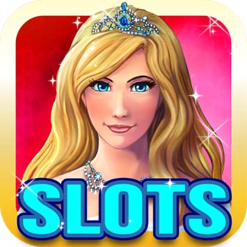 Slots fairytale gratis, how to...