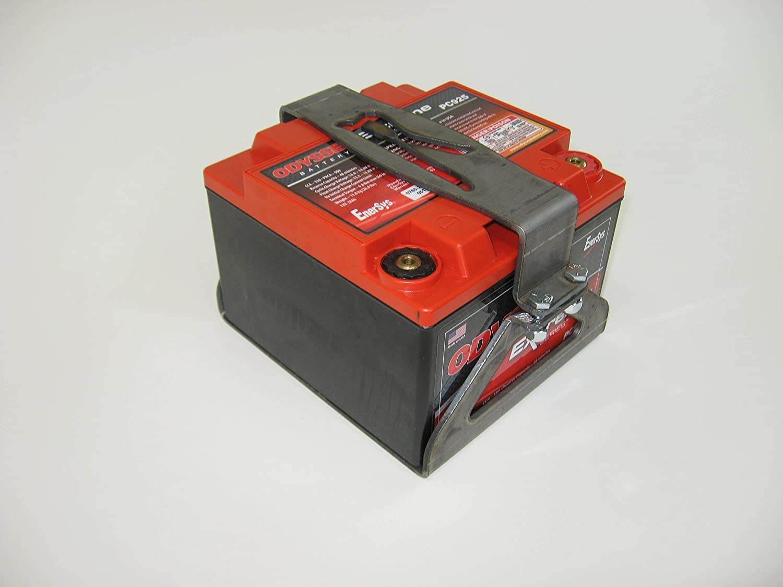 Battery Box Odyssey PC925 Mount Tray 121
