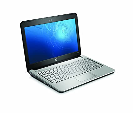 HP Mini 311-1037NR Webcam Windows 7 64-BIT