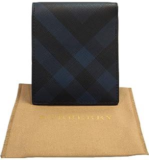 f43191c26 Salvatore Ferragamo - portafolios plegable para hombre (100% piel de ...