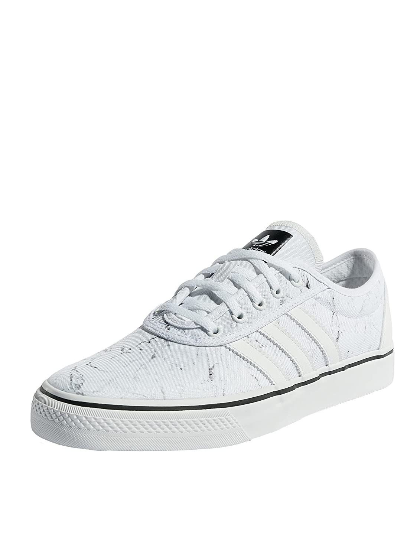 Adidas Adi-Ease, Chaussures de Skateboard Mixte Adulte