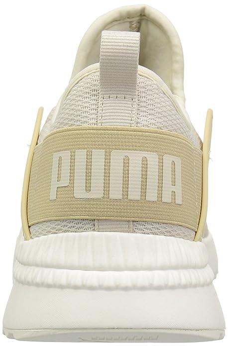 PACER NEXT CAGE - Sneaker low - birch/pebble Verkauf Neuesten Kollektionen SyKFmL9tsV