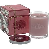 Castelbel Castelbel Candle Pomegranate, 228 g