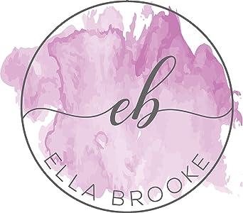 Ella Brooke