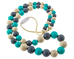 Top 8 Best Teething Necklace For Mom (2020 Reviews & Buying Guide) 5