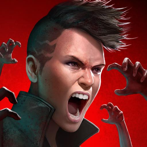 zombie apocalypse games - 5