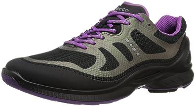 ECCO Women's Biom Fjuel Tie Sneakers 5d81zjT