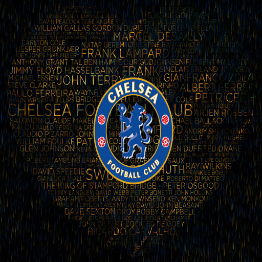 Amazon.com: Chelsea F.C Live Wallpaper: Appstore For Android