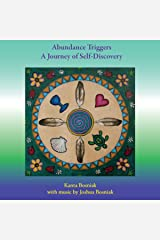 Abundance Triggers: A Journey of Self-Discovery Audible Audiobook