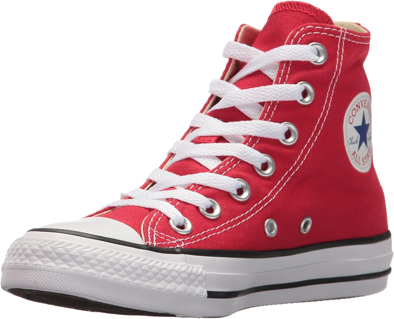 Converse InfantToddler Chuck Taylor All Star High Top
