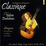 Concerto d'Aranjuez (Adagio)
