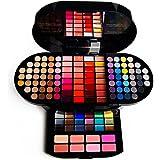 Sephora Brilliant Blockbuster Makeup Palette