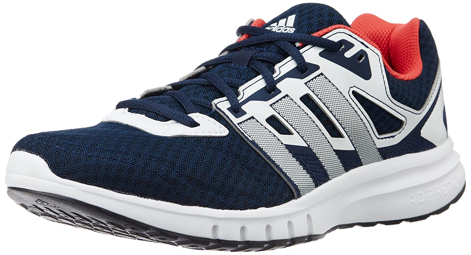 adidas Men's Galaxy 2 Wide M Running Shoes: Buy Online at Low Prices in  India - Amazon.in