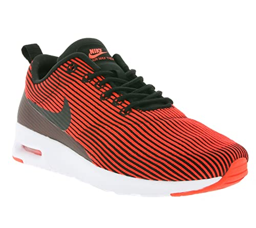 Nike Women s Air Max Thea Kjcrd Running Shoe