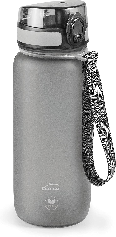 Philips HR3653/00 - Batidora de vaso, jarra de tritan ultra resistente de  Botella Energy 2,2 L, Pro Blend 6 3D, programa para smoothies, 1400 W, 35000 RPM, acero inoxidable