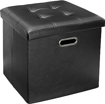 Storage industrial yuft leathers