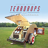 Teardrops and Tiny Trailers (NONE)