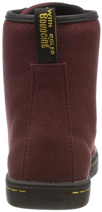 Zapatos Botines Sheridan Amazon y para Mujer es Martens Dr OxzZqwC4