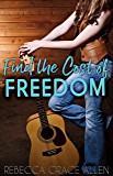 Find the Cost of Freedom (Decades Duet)
