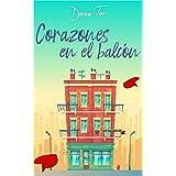 Corazones en el balcón (Spanish Edition)