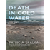 Death in Cold Water (A Dave Cubiak Door County Mystery)