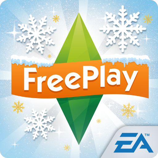 free sims apps - 1