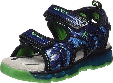 Chaussures ouverte garçon geox 26