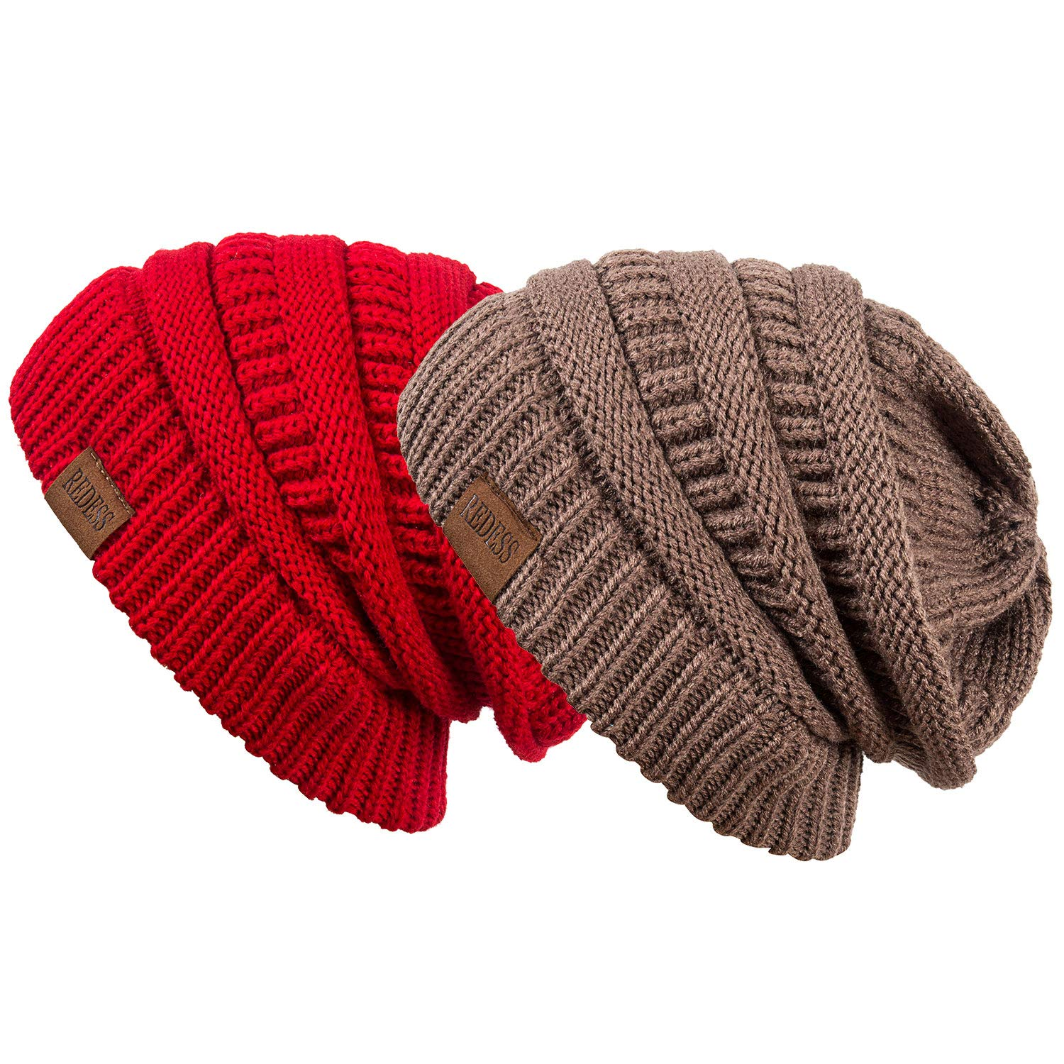 c8b82b572 Best Rated in Women's Cold Weather Hats & Caps & Helpful Customer ...