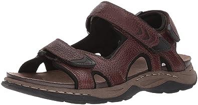6f5c79759b75 Dr. Scholl s Shoes Mens Hayden Hayden Brown Size  10 US   9 AU