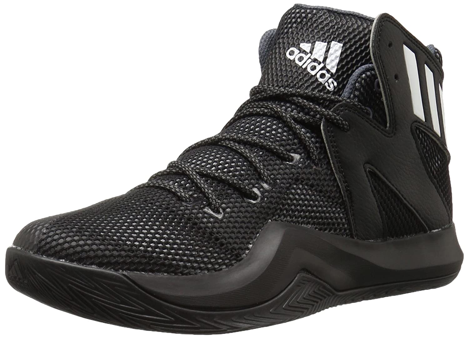 Most Cushioned Basketball Shoes