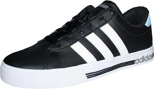 ADIDAS NEO DAILY Team Damen Herren Sneaker Freizeitschuhe
