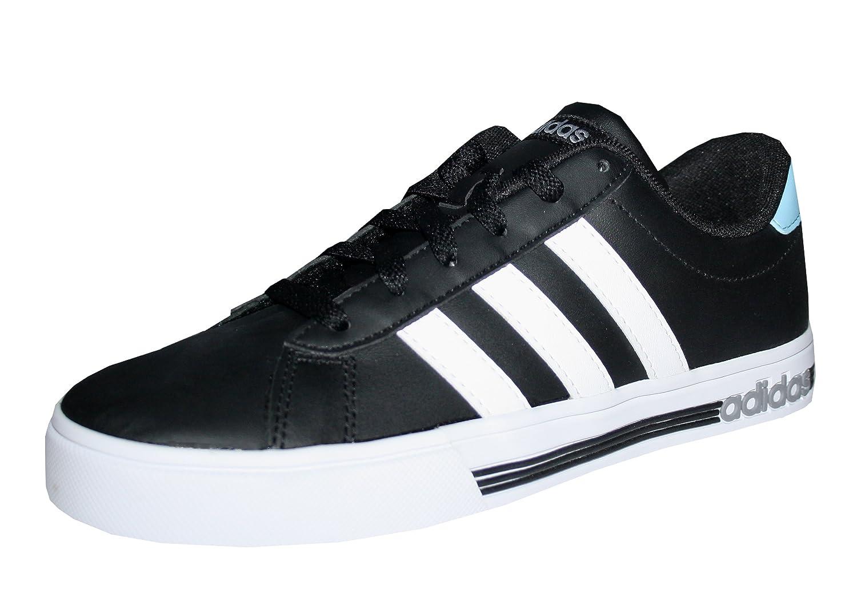 Adidas Neo Daily Team Turnschuhe Freizeitschuhe