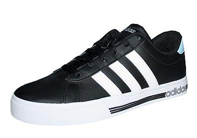 HommeNeo Daily Sport Adidas De TeamChaussures CoWxBerd