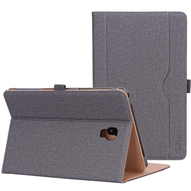 Funda Samsung Galaxy Tab A 10.5 PROCASE [7H4KVYZ4]