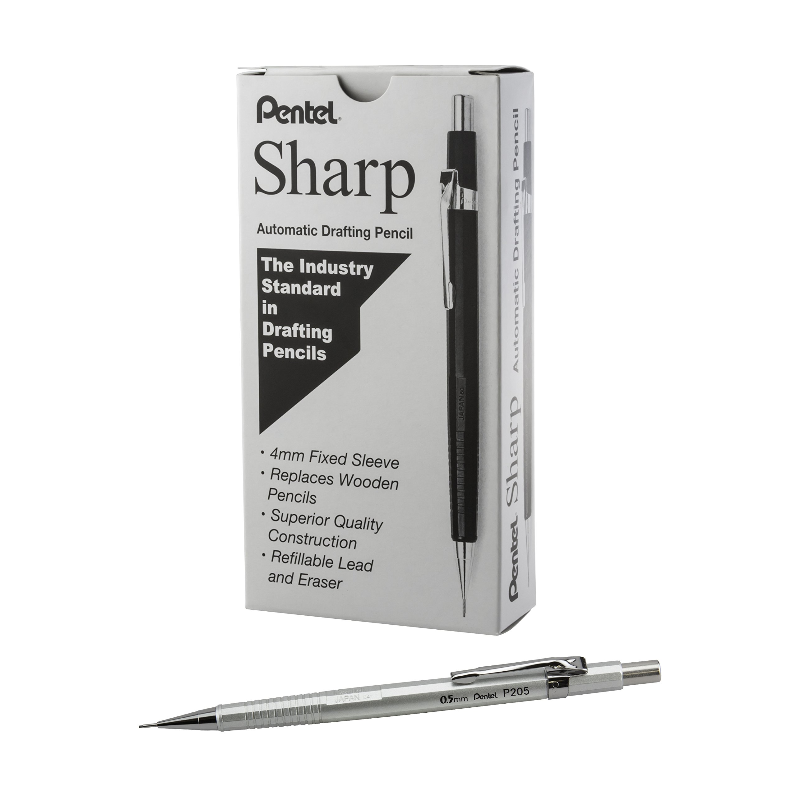 Best Rated in Mechanical Pencils & Helpful Customer Reviews - Amazon.com