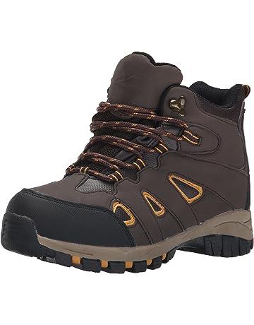 b48b48d319 Deer Stags Drew Hiker Boot (Little Kid/Big Kid)