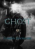 Ghost (Black Hawk MC Book 4)