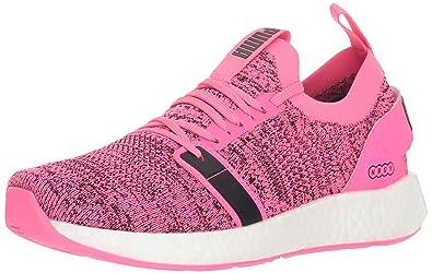 Femmes Puma En Neko Pour Nrgy Chaussures Tricot Amazon Engineer 0Srq04wx