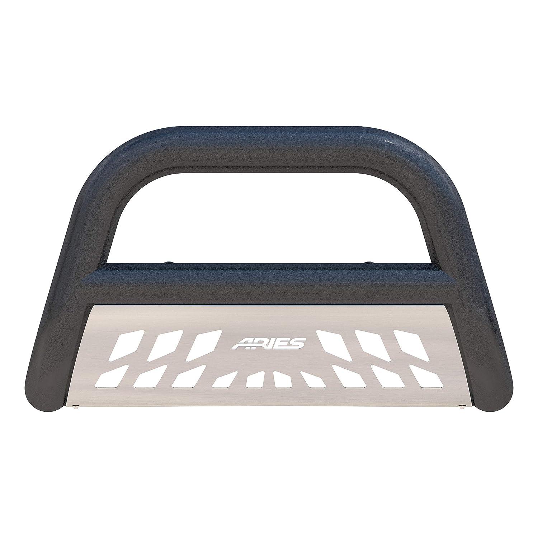 ARIES AL45-3006 4 Aluminum Bull Bar